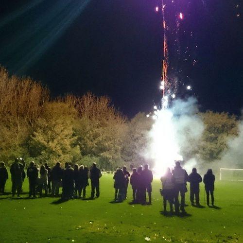 Firework night 4