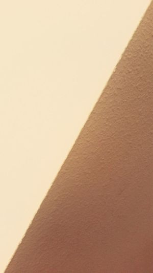hedge of the wall Hedge Wall Shadows And Lights Triangle! Sand Dune Desert Sand Beach Brown Backgrounds Architecture Close-up Built Structure Pyramid