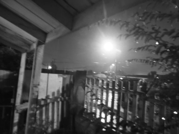 noche de lluvia Barroco Austral Blackandwhite Photography Lighting Equipment Nightphotography Rain Samsung Wb110 Sky Viña Del Mar