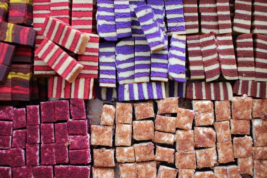 Kek Lapis Cakes Desert Cake Cake Shop Cake Time Food Kek Lapis Kek Lapis Sarawak Layer Cake Layer Cakes