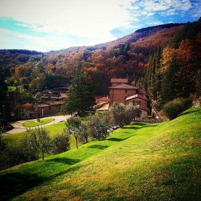 Villa G, Ponte alla Piera, Tuscany, Italy. Ponteallapiera Tuscany Visitarezzo Toscana Italia Italy