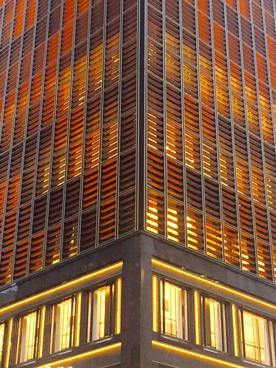 Ginza street ArchitArchitecture sBuilt StructurenBuilding ExteriorpNo PeoplenPattern ModernrOutdoorskCityaSkyscraperaDaydAdapted To The City Minimalist Architecture The Architect - 2017 EyeEm Awards