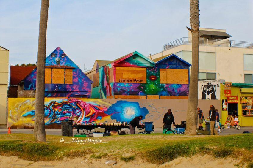 Stree Photography Streetart Graffiti Photography