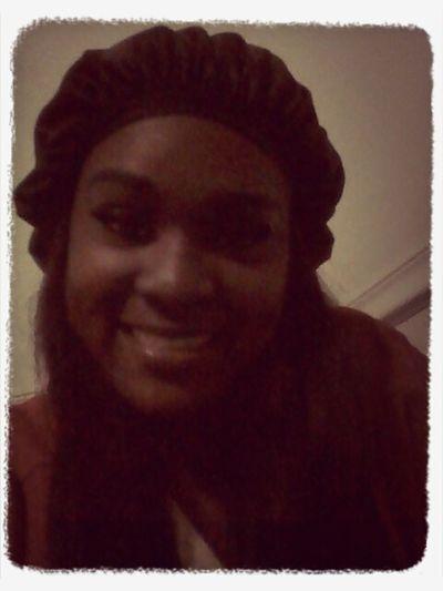 Im Chilling