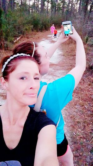 Life Best Friends Family Time Hikingadventures Naturetrails Momswithcameras Moms Of Eyeem