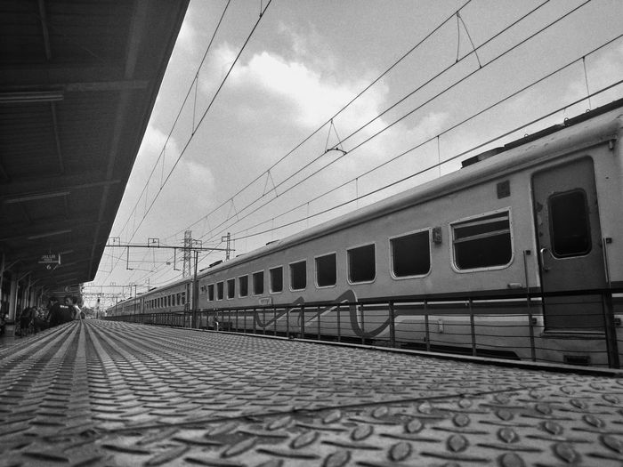 It's been a long way to make a great journey and become a successful person. Railroad Track Public Transportation Railroad Station Platform Rail Transportation Train - Vehicle Sky Train Station Railway Station Platform Railroad Railroad Station Commuter Train Railway Station Platform Train Train Track Railroad Platform Railway Railway Track Passenger Train