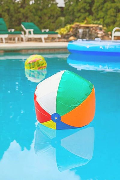 happy 4th of july, hope everyone has a great day. Summer Swimming Pool Water Outdoors No People Sky Nature Blue Multi Colored Happy4thOfJuly BBQ Happy Vacations Texas USA Love Sun Light And Shadow Close-up Day