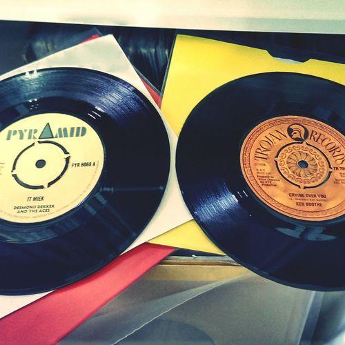 Ska Records