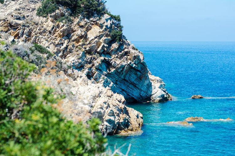 Italy Italien