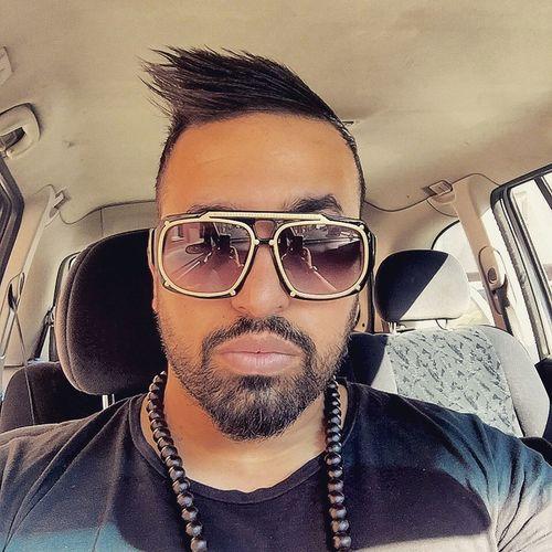 Mes réussites de demain sont tes défaites d'aujourd'hui ✔️ Unkut Love Love ♥ Arabic Maroc Paris Luxury Louis Vuitton EyeEm Best Shots EyeEm Gallery Beard Homme Free Palestine Beautiful Follow
