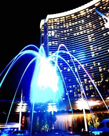 Minimalist Architecture City Night Illuminated Motion Blurred Motion Long Exposure Nightlife No People Outdoors EyeEmNewHere