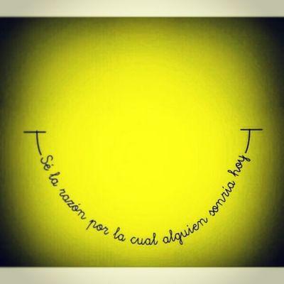 Asies feliz martes Smile Frases Frasesdiarias Phrases Hermosasfrases Bellasfrases Situacionesdelavida Lasmejoresfrases Text Life Vida Hoy Vive Momentos Followme Sigueme  Frasesenespañol Frasesespañol Español Spanish Pensamientos Seguiradelante Lasmejoresfrasesparareflexionar Frasesreflexivas Frasesreflexion