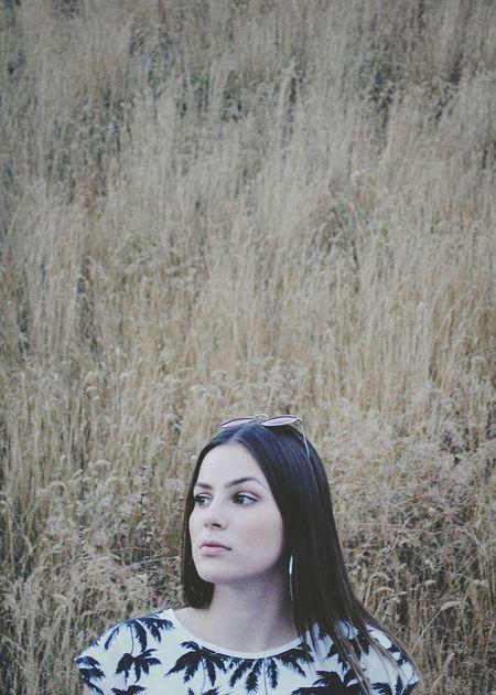 Portrait Nikond3000