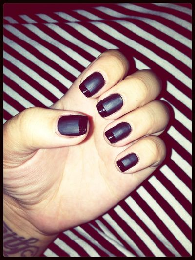 Follow Me Nails Followme Follow