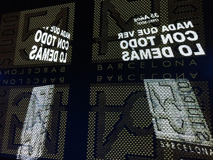 Studio54 ElMolino Djs By RaulOrellana Event Music Dance Discotheque EnergySupportBcn ️ .@elmolinobcn @RaulOrellana54 #Studio54 @LuiggiLights @Tonybrasilvelvet #35thanniversary 1980 - 2015 #DJ #music #dance 🔝🎵👍🏻 ¡¡NADA QUE VER CON TODO LO DEMÁS!! Mira las 📷 fotos en: https://www.swarmapp.com/c/5ghwAcDrXGY El Molino C. Vila i Vilà, 99 ( #AvParallel ) 08004 Barcelona #thebest #RaulOrellana #Agotadaslasentradas #exit #people #ROST54 #ElMolinoBarcelona Esto es música auténtica #lodemassontonterias 😉#Tonybrasilvelvet #luiggilights 😉👍🏻 #lamejormúsica #thebestmusic #Remembers #nextparty #yeahhhh #comingsoon .