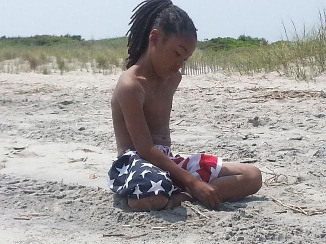 BeachLife???