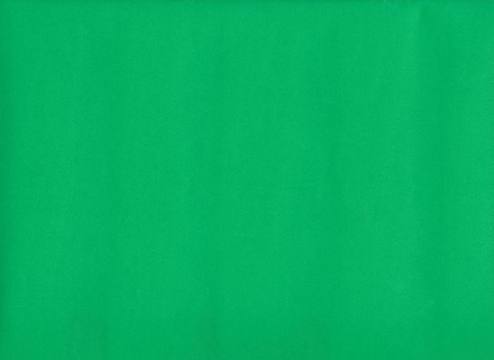 Full frame shot of empty green background