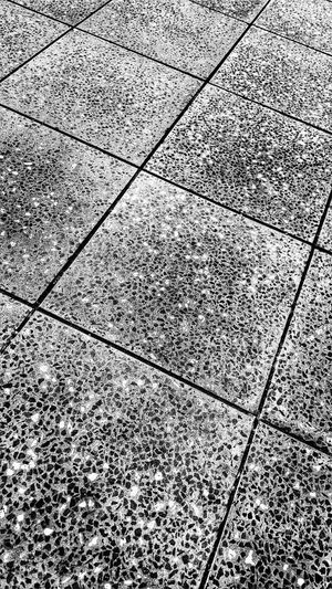 Textures And Surfaces B&w Blackandwhite Black And White Black & White 2015 09 26