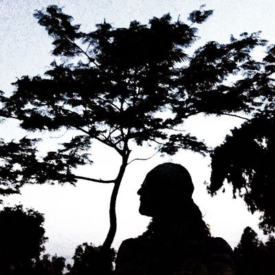 Self potrate. Sujanmap Bangladesh IPhoneography iphoneonly Iphoneonly #instagramrussia #igmasters #instagramersgallery #huntgram #natgeoru #natgeo #photooftheday #artventurers #iguides_photo #instagood #irkutsk #russia #siberian #instadaily #instaframe #instatime #иркутск #россия #russianpics #beauty #Baikal #ins