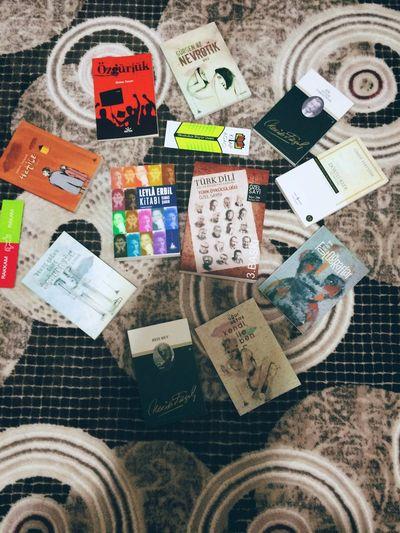 Kitap fuarı hazinem / My treasure from Book Fair Books Bookfair Kitap Kitaplar Kitaplariyikivar Kitapsever Kitapsevgisi