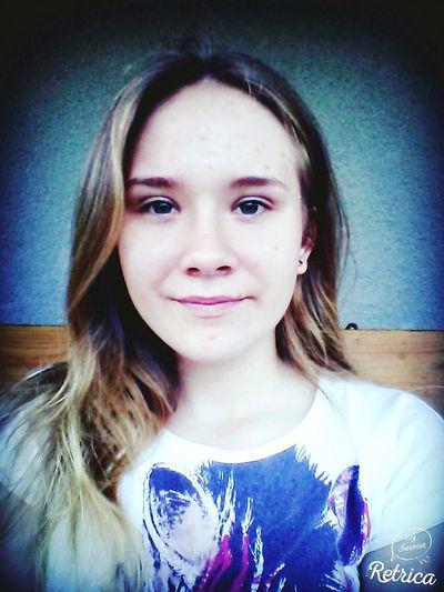 Sunshine Lovesummer Love ♥ Taking Photos Hello World That's Me Writing Songs