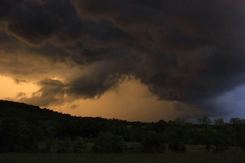 A Massive Super Cell Moves through Torrington CT. Weather Stormy Weather Storm Storm Clouds Malephotographerofthemonth EyeEm Best Shots - Nature Eye4photography  Sky Sunset #sun #clouds #skylovers #sky #nature #beautifulinnature #naturalbeauty #photography #landscape EyeEm Best Shots - Landscape