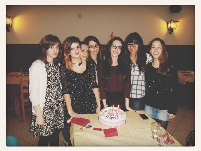 +16 BirthdayBirthday Party 16Sweet 16 Party