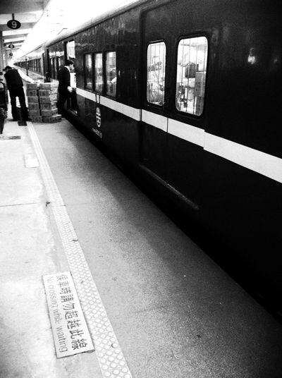 Snap everywhere at 宜蘭火車站 Yilan railway station Snap Everywhere