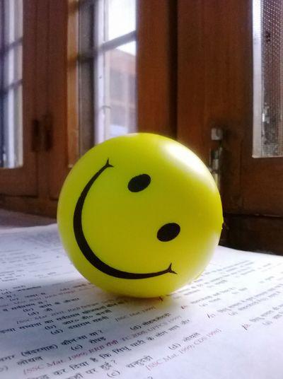 Mr Happy 😊