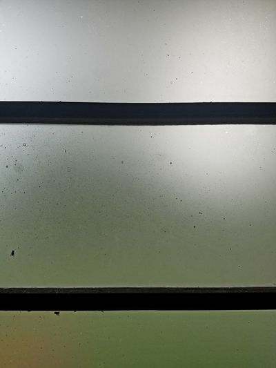 Frost Frosted Frostedglass Frosted Glass Simpilicity Simple Background Glass Window Pane Plain Object Bare Clear Wood Square LINE Abstract See Through Fogged Foggy Wood Stick LINE Pivotal Ideas