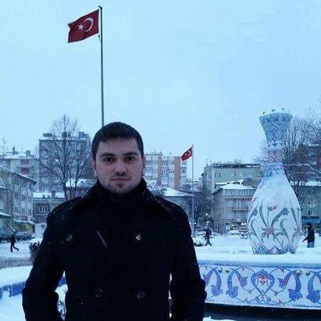 Vase Kütahya Türkiye Turkey Turkish Flag Winter City Cold Good Vazo Nature Photography My Best Photo 2015 The Street Photographer - 2015 EyeEm Awards
