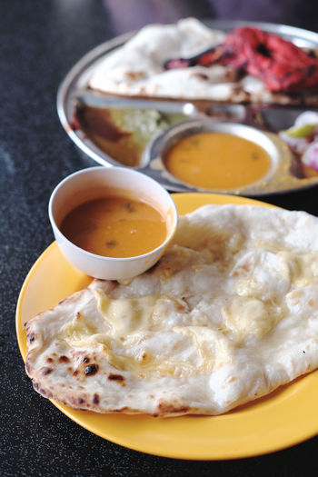 Penang Cultures Food Food And Drink Indian Food Local Food Malaysia Naan