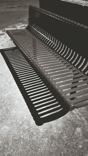 High Angle View No People Outdoors Textures And Surfaces Shadow Photography Black And White Collection  Everyday Item