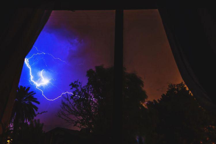 Haboob Duststorm Monsoon Lightning 602 Phoenix Arizona Sony Sonya57 Sonyalpha