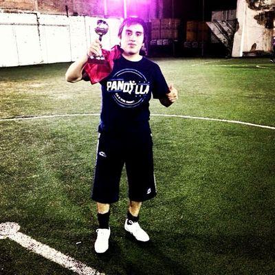 Me Rayado Goleador Göl campeón champion laadiccion lapandilla monterrey tlatelolco mexico df first place photo instaphoto instacool futbol liga futsport