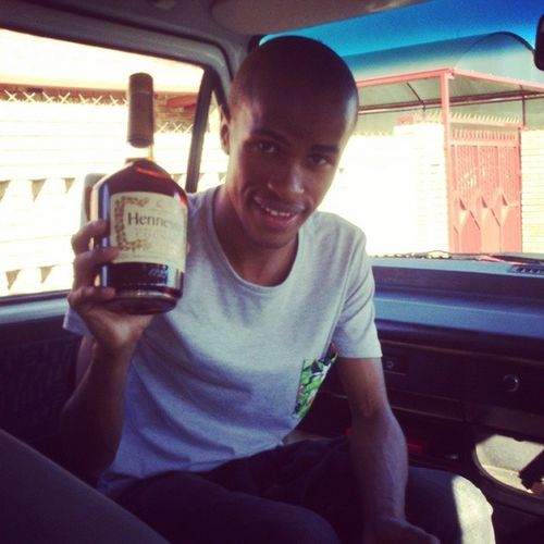 Let's Go!!! It's a payday weekend folks. Hennessey ThatThingWeCallBooze Funtimes Instawhatwhat