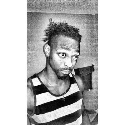 Tagstagram .COM Implus_daily Follow Photooftheday fun love jj instadaily igers igersoftheday me gramoftheday instagramhub instamood bestoftheday tbt picoftheday igdaily webstagram statigram instatalent ig_watchers insta_global instago ig_snapshots gang_family