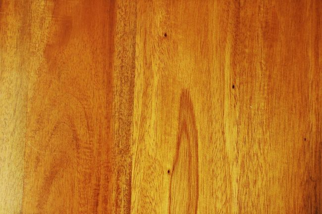 Wooden background Backgrounds Textured  Wood - Material Brown Pattern Wood Grain Full Frame Yellow Hardwood Floor No People Nature Close-up Hardwood Indoors  Wood Paneling EyeEm Selects Textured Effect