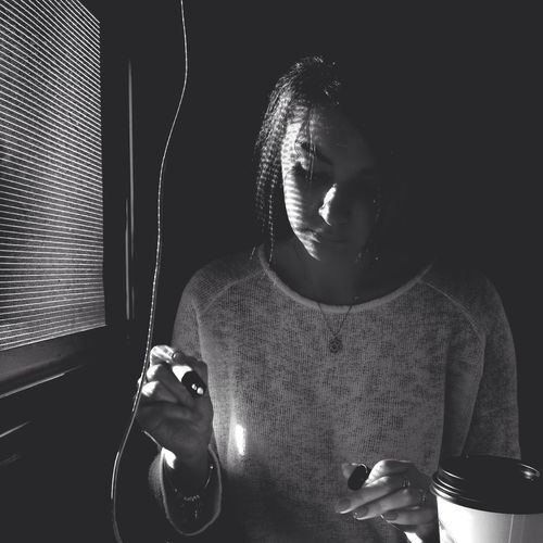 Marker Mytrainmoments Blackandwhite AMPt_ Community RePicture Learning