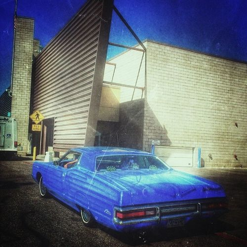 1973 Mercury Lowrider ! Vehicle Adoramapix Lifestyle hotrod americana vintage ratrod kustom car