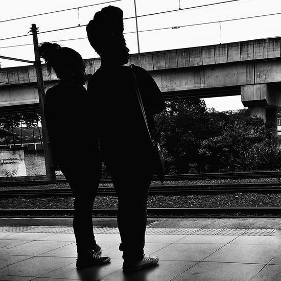 Style! Notes From The Underground Bw_collection Mobliephotography Monochrome Blackandwhite Monoart Streetphoto_bw