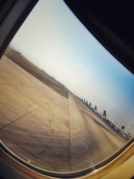 Clear Sky Sky Airplane Airport Runway Sunlight EyeEm Gallery EyeEmBestPics Shadows & Lights Outdoors Uçaklar Havalimanı ... Let's Go. Together.