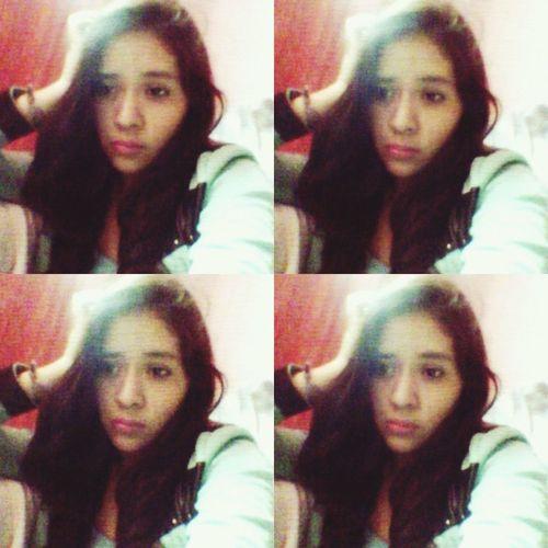 Mi cara de aburrimiento 👍👎✌😞