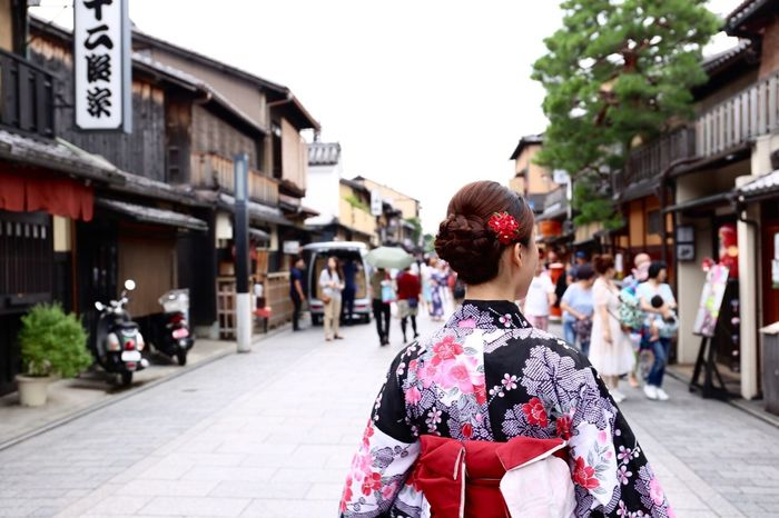 2017.06.29 EyeEmNewHere Japan Kyoto Tourists Cultrue Tour Tourism Traditional EyeEm Selects The Week On EyeEm Been There. Done That. Connected By Travel An Eye For Travel Press For Progress The Architect - 2018 EyeEm Awards The Street Photographer - 2018 EyeEm Awards