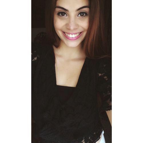 Girl Gorgeous