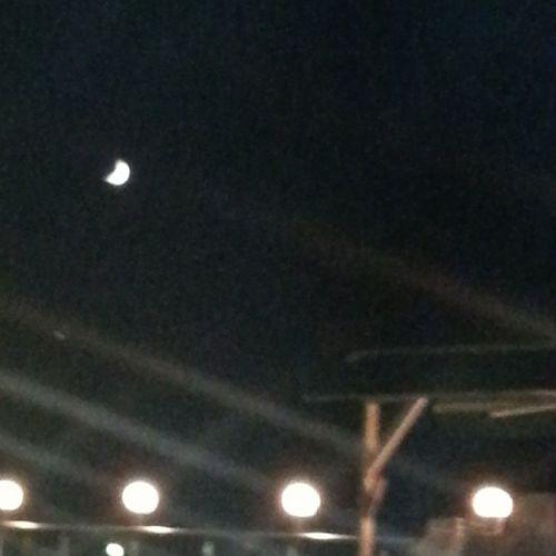 Mooninkartal Lovelymoon
