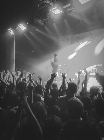 Jack White  Concert