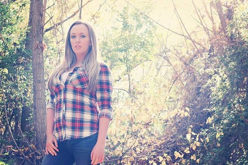I'm very serious about being a lumberjack when I grow up. 📷: @congleswag