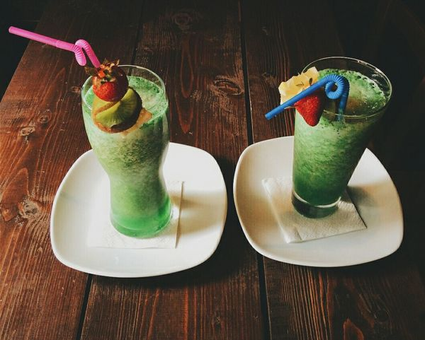 Cafe Ro Cafe Gallery Karaj Gohardasht Mocktail Cold Beverages Delicious Design Barista Photography