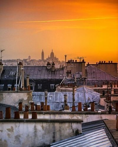 Bonjour Paris 😍 Memories Beautiful Beatifulmoments Love Picoftheday Gianlucacericolaphotography Followme Follow Follow4follow Paris Sacrecoeur Roof Parisrooftops Picture Photo Photooftheday Photographer Photogrid Photograph Parigi Instagood Instalove Instadaily Instalike Niceday nicepic nice nicepicture